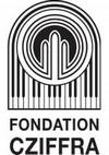 fondation-cziffra-logo