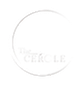 The CERCLE Logo