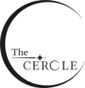 The CERCLE Sticky Logo