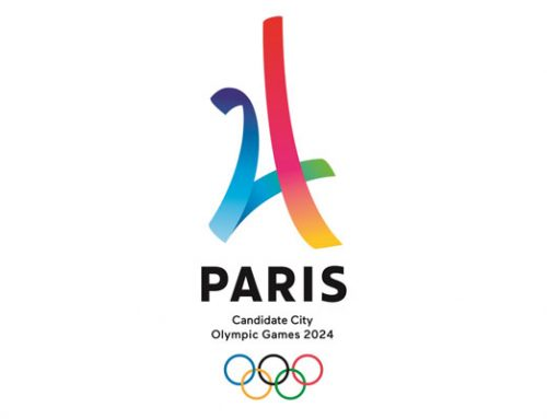 JO 2024 : Paris se transforme